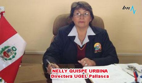 Nelly-Quispe-Urbina