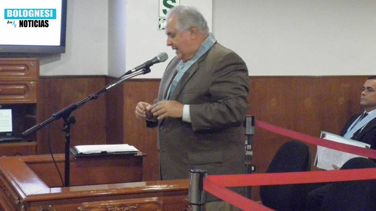 Alberto-Borea-Odria
