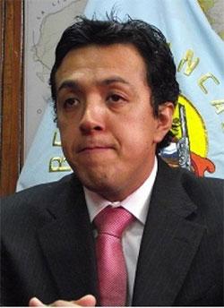 Hernàn Molina Trujillo