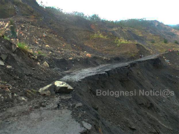 sector-barro-negro-carretera-pallasca-conchucos
