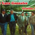 Delmer Lara Gonzales, un defensor del periodismo comprometido con el pueblo