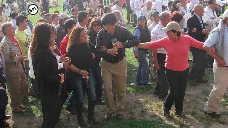 fiesta-cabanista