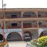 Pallasca: Autorizan apertura de Agencia de Reniec en distrito de Pampas