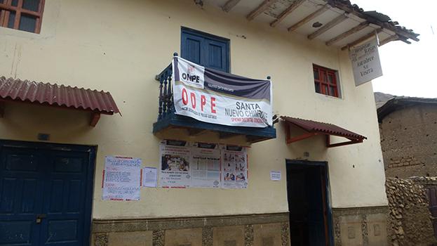 ONPE-oficina-distrital-de-conchucos