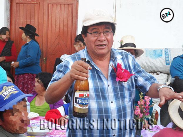 juan-miranda-tirapo-ex-alcalde-conchucano-investigado-por-peculado