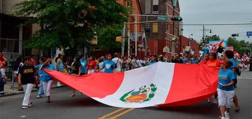 Piden-a-Congreso-aprobar-distrito-electoral-peruanos-en-el-exterior