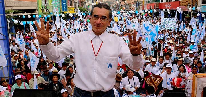 waldo-rios-presidente-regional-ancash2015-2018