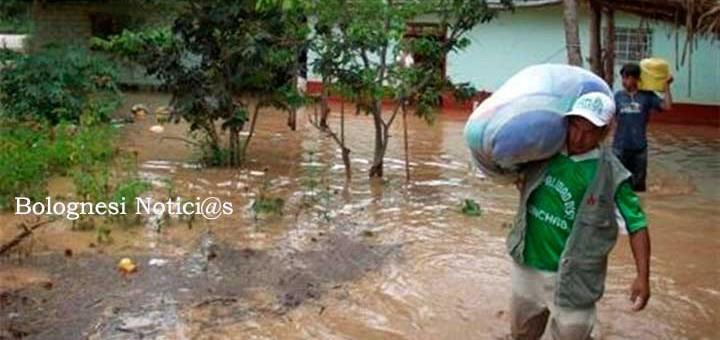 Chimbote-Rio-Santa-se-desborda-y-afecta-a-60-hectareas-de-cultivo-en-Vinzos