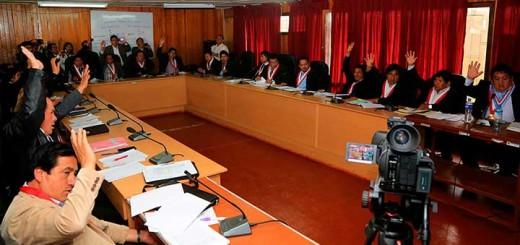 Consejo-Regional-de-Ancash--ratifica-a-Angel-Duran-como-Consejero-Delegado