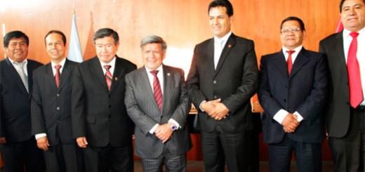 La-ANGR-eligio-a-Cesar-Acuna-como-su-Presidente