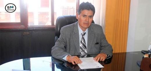 eleodoro-obregon-melgarejo,-director-regional-de-educacion-de-ancash