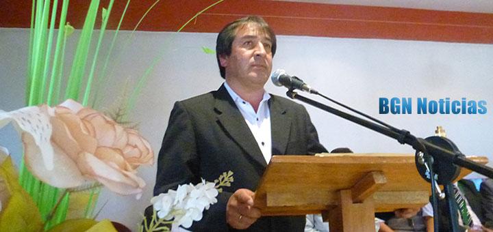 manuel-hidalgo-sifuentes-alcalde-provincial-pallasca