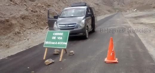carretera-chuquicara-cabana-pallasca-en-mantenimiento