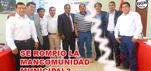 mancomunidad-municipal-de-pallasca