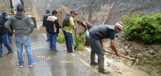 rehabilitan-carretera-sacaycacha-pallasca-pampas-conchucos
