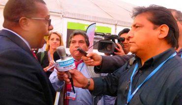 Brian-A-Nichols-embajador-EEUU-Peru
