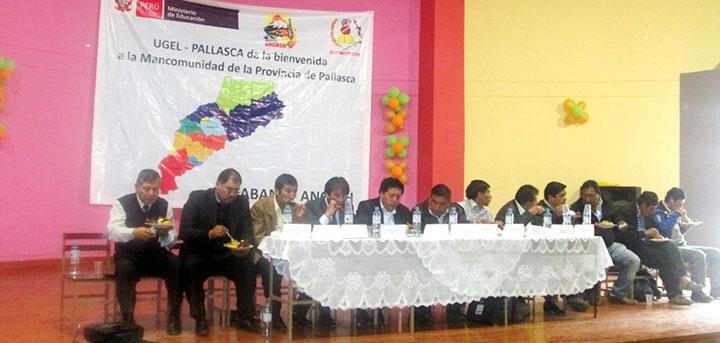 ugel-pallasca-firma-convenio-con-alcaldes-pallasquinos