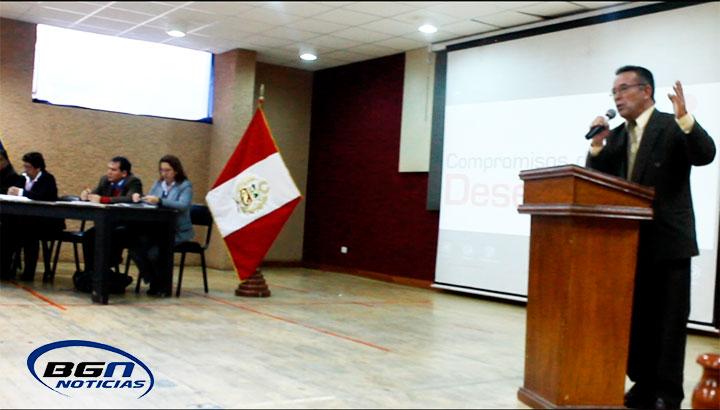 Direccion-Regional-de-Educacion-Ancash-realizara-Taller-en-Chimbote