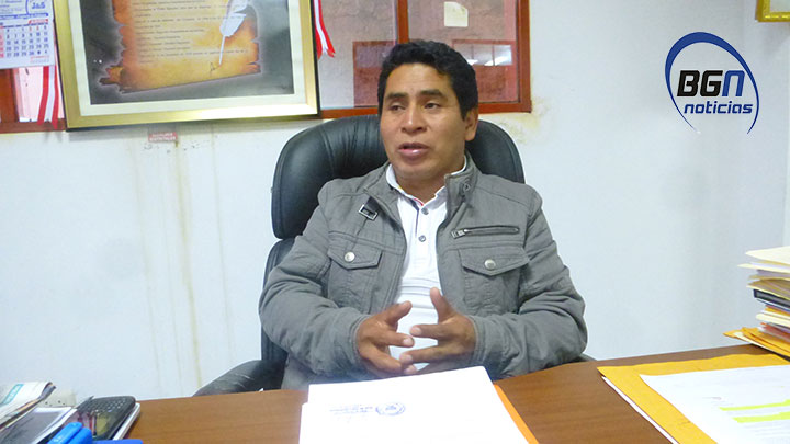 marcial-valerio-chavez-re-reelecto-alcalde-de-pampas-pallasca