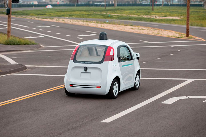 Carros-autonomos-de-Google-ya-circulan-en-rutas-publicas