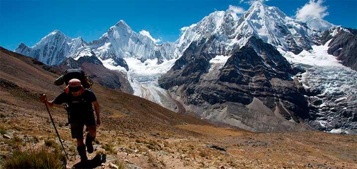 Chiquian-Espejito-del-Cielo-y-sus-paisajes-de-ensueno