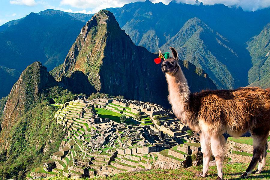 Machu-Picchu--maravilla-del-mundo