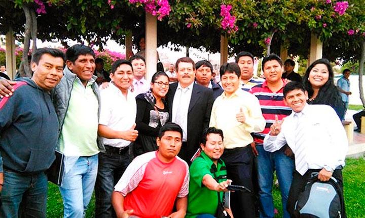 Adilio-Portella-Valverde-nuevo-rector-de-la-Universidad-Jorge-Basadre-Tacna