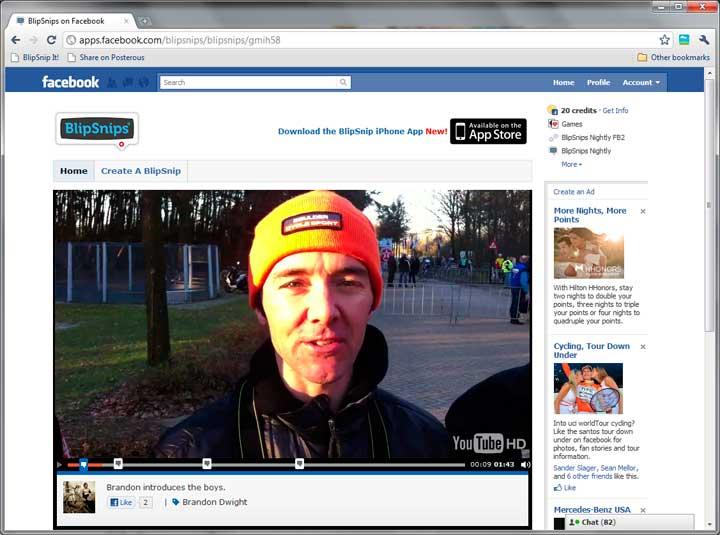 facebook-ahora-con-su-propio-canal-de-videos