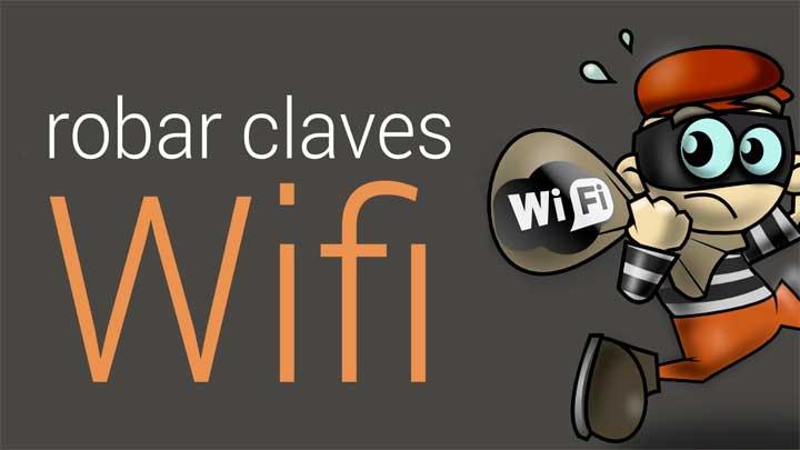 robando-el-wifi