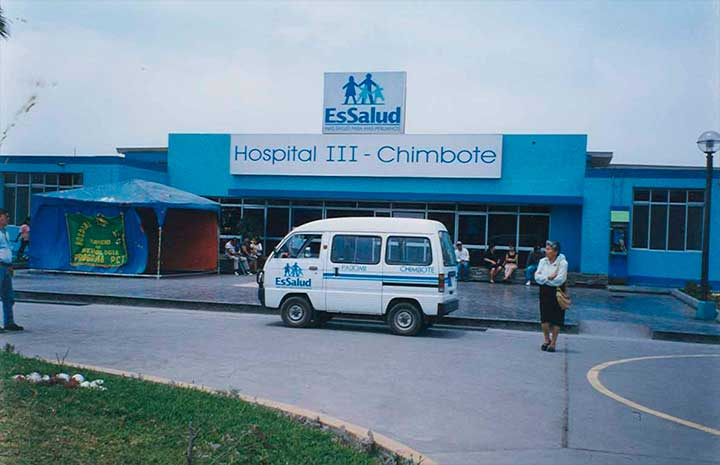 hospital-essalud-de-chimbote