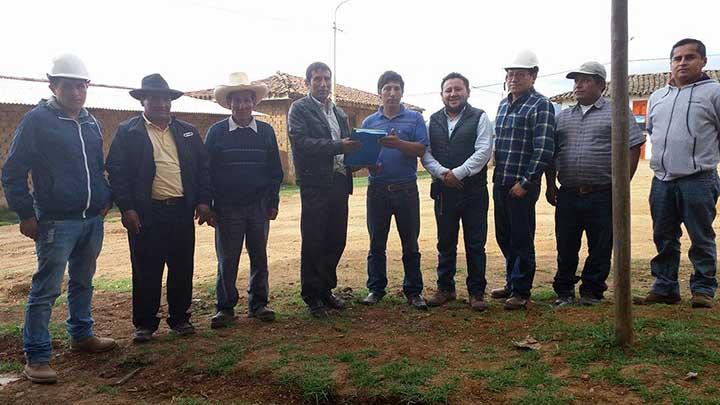 pallasca-renuevan-servicio-de-agua-potable-en-cachubamba-pallasca