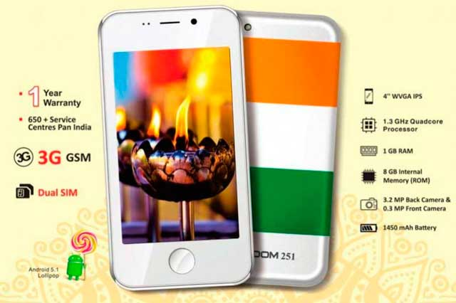 Freedom-251-el-smartphone-mas-barato-768x513