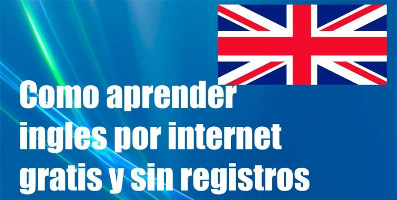 aprender-ingles-gratis-por-internet
