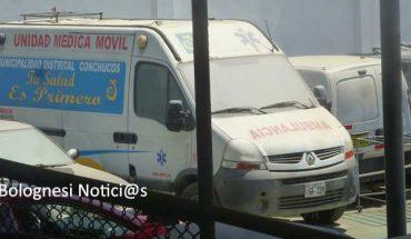 ambulancia-de-conchucos-abandonada