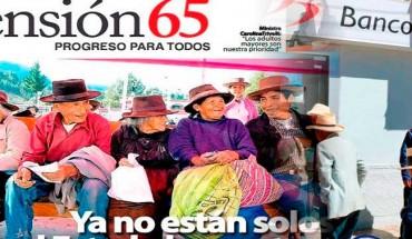 pension65-pallasca