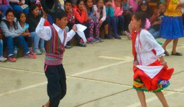 festival-escolar-de-danzas-pallasquinas
