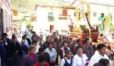 procesion-san-antonio-padua-bolognesi