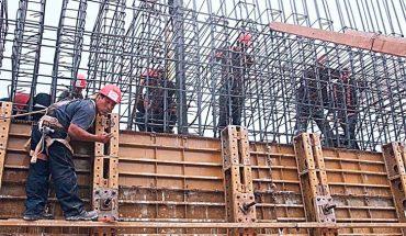 trabajadores-construccion-civil