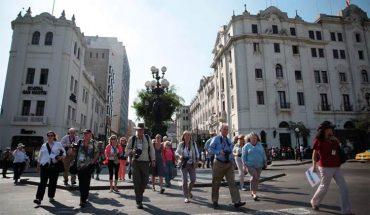 turistas-internacionales-en-peru