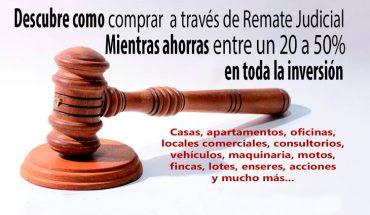 remate-judicial-electronico