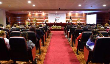 congreso-nacional-juezas