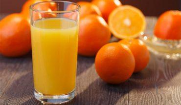 jugo-naranjas