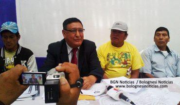 dirigencia-comunidad-campesina-pampas