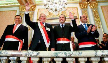 ppk-juramenta-nuevos-ministros